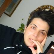 Elisa Spagnoli