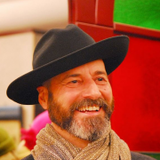 Fabrizio Tiribilli
