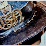 Cappello Garibaldino 09